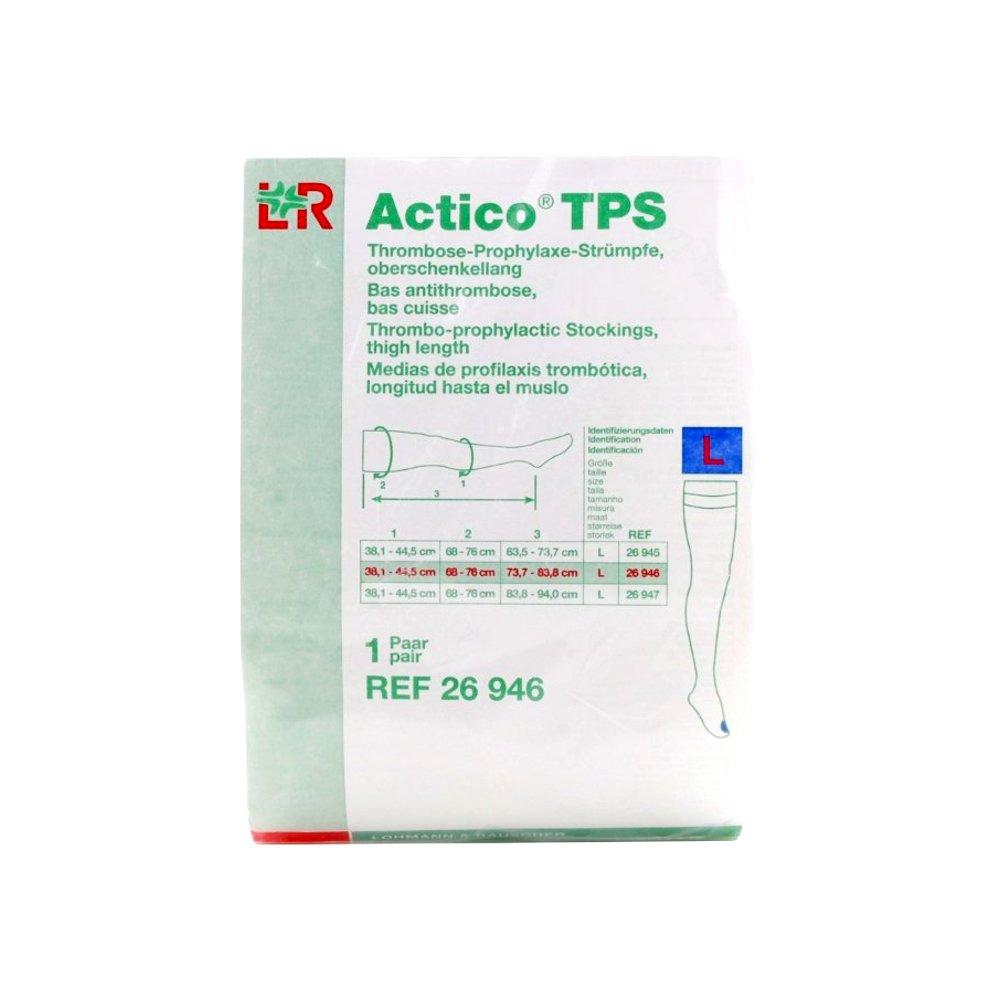 Actico® TPS