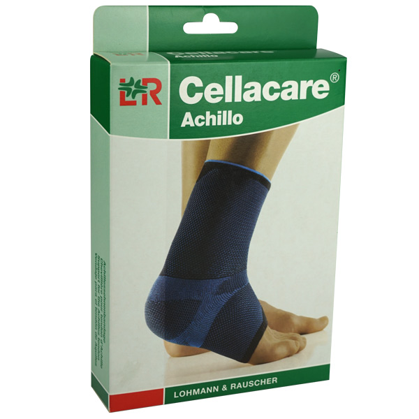 Cellacare® Achillo