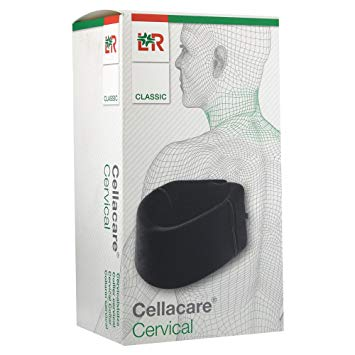 Cellacare® Cervical/Cervical Plus