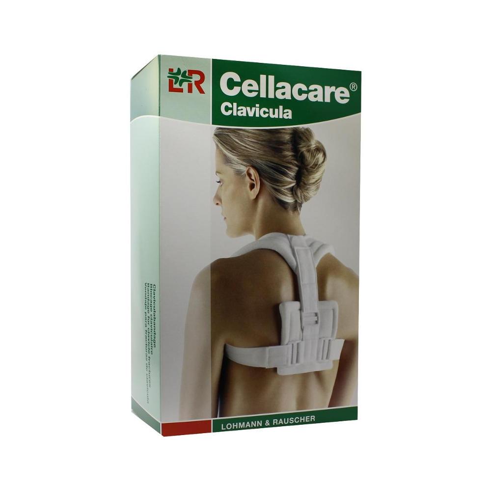 Cellacare® Clavicula
