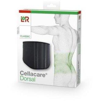 Cellacare® Dorsal
