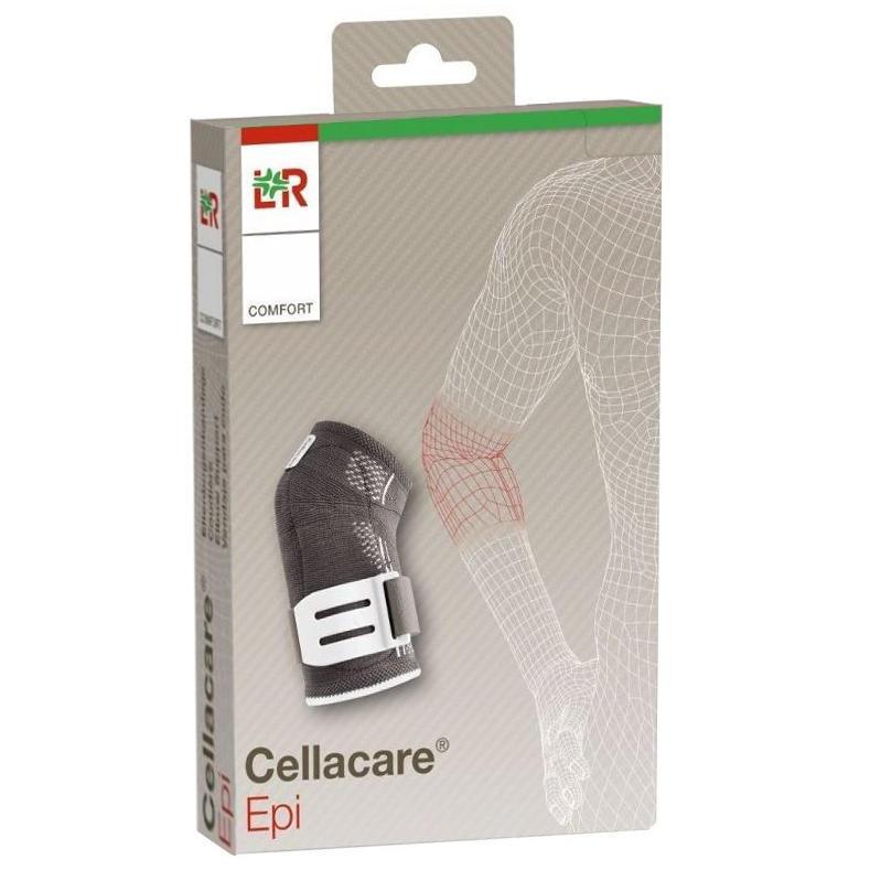 Cellacare® Epi