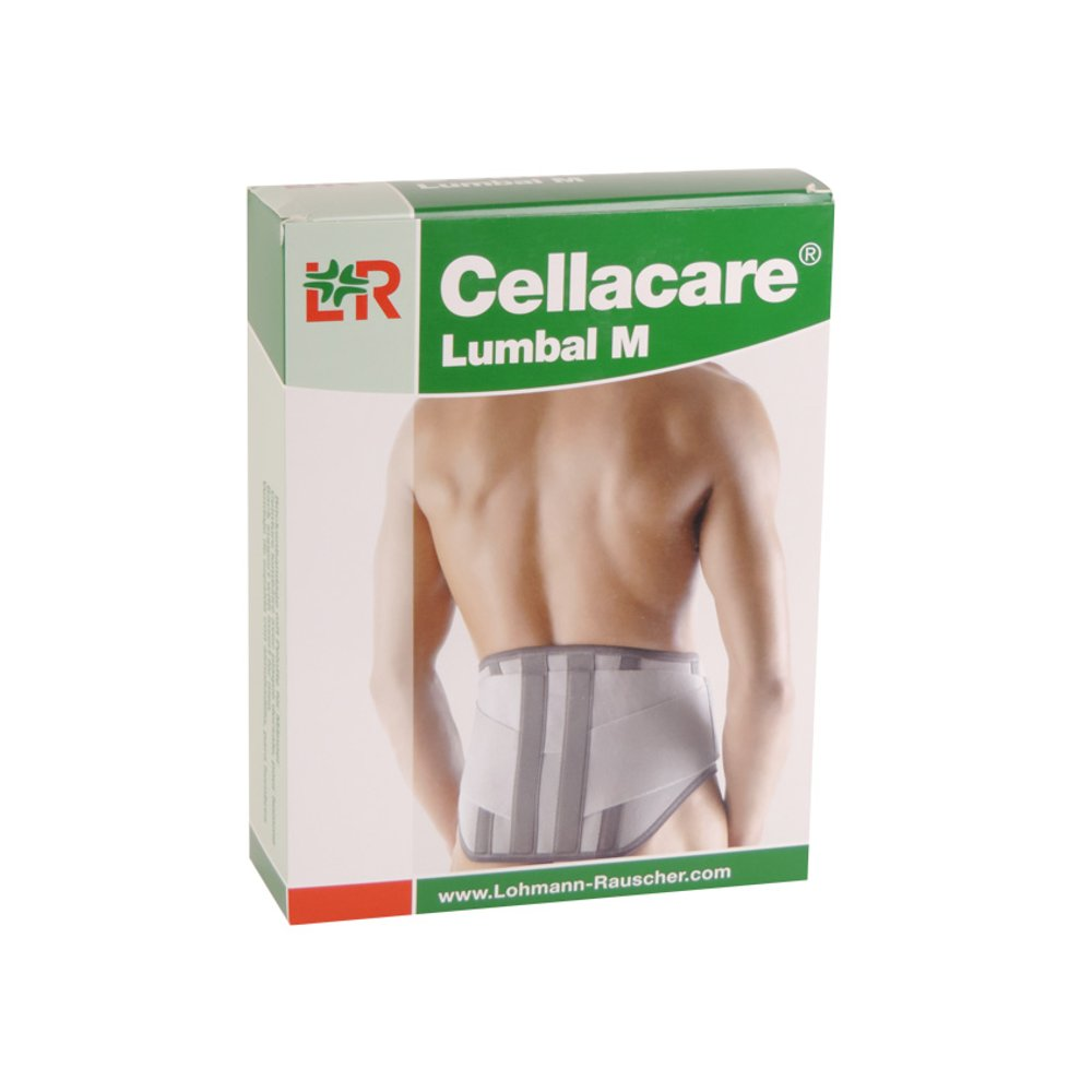 Cellacare® Lumbal F/M
