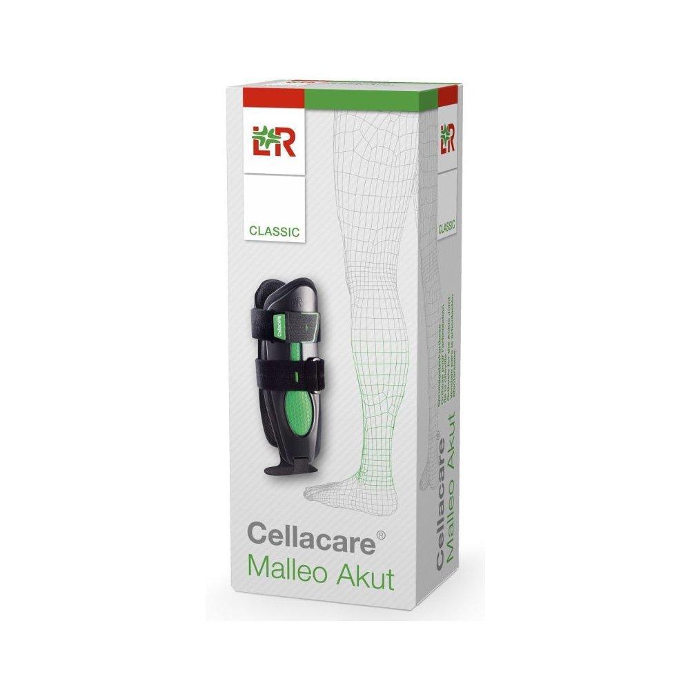 Cellacare® Malleo Akut