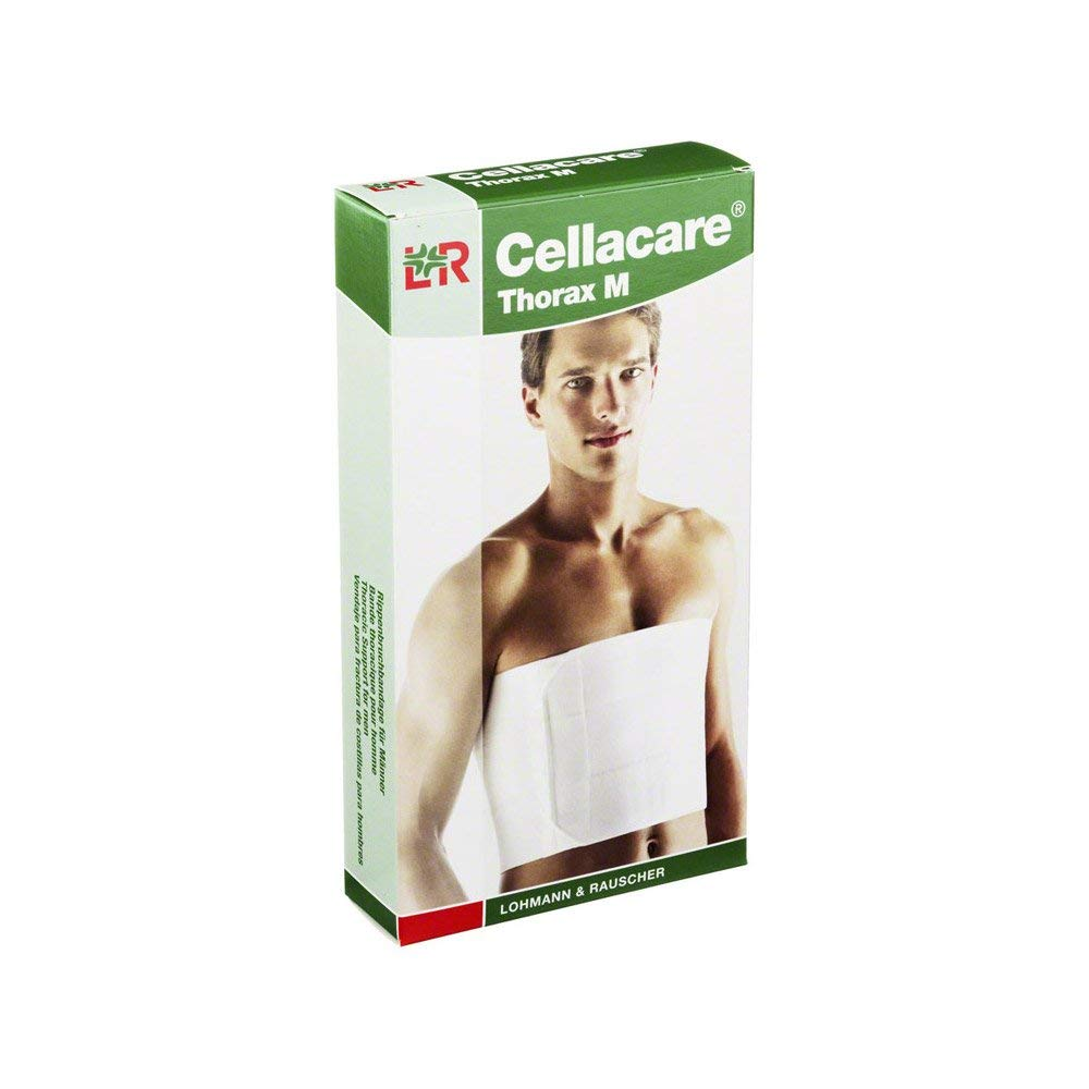 Cellacare® Thorax F/M<