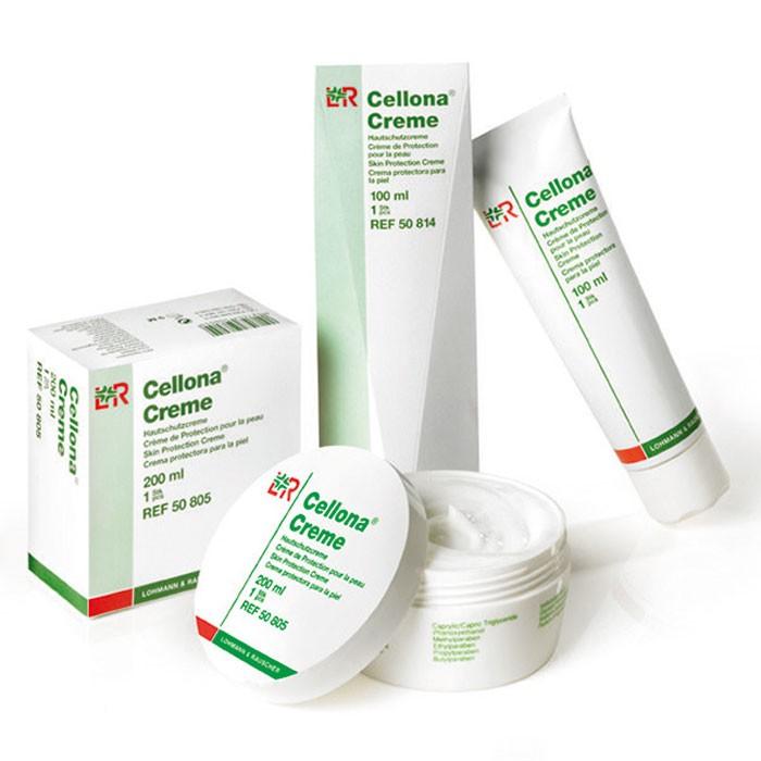 Cellacast® krema