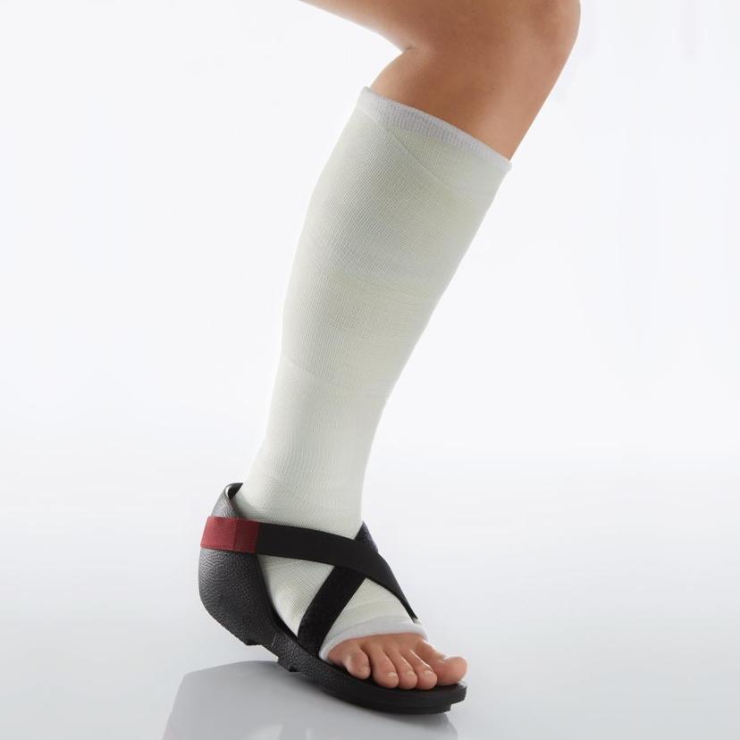 Cellona® Shoecast