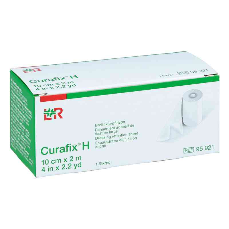 Curafix® H