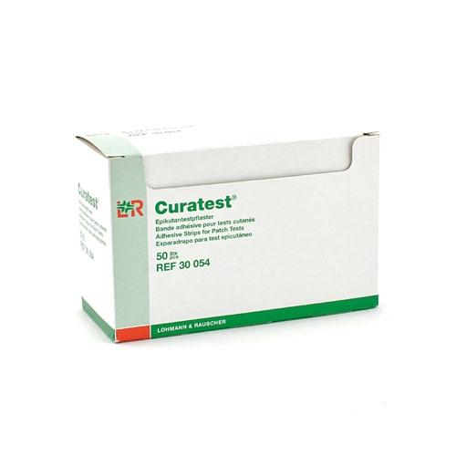 Curatest®