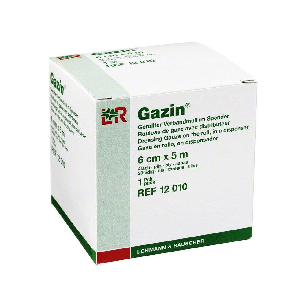 Gazin® gaza za zavoje