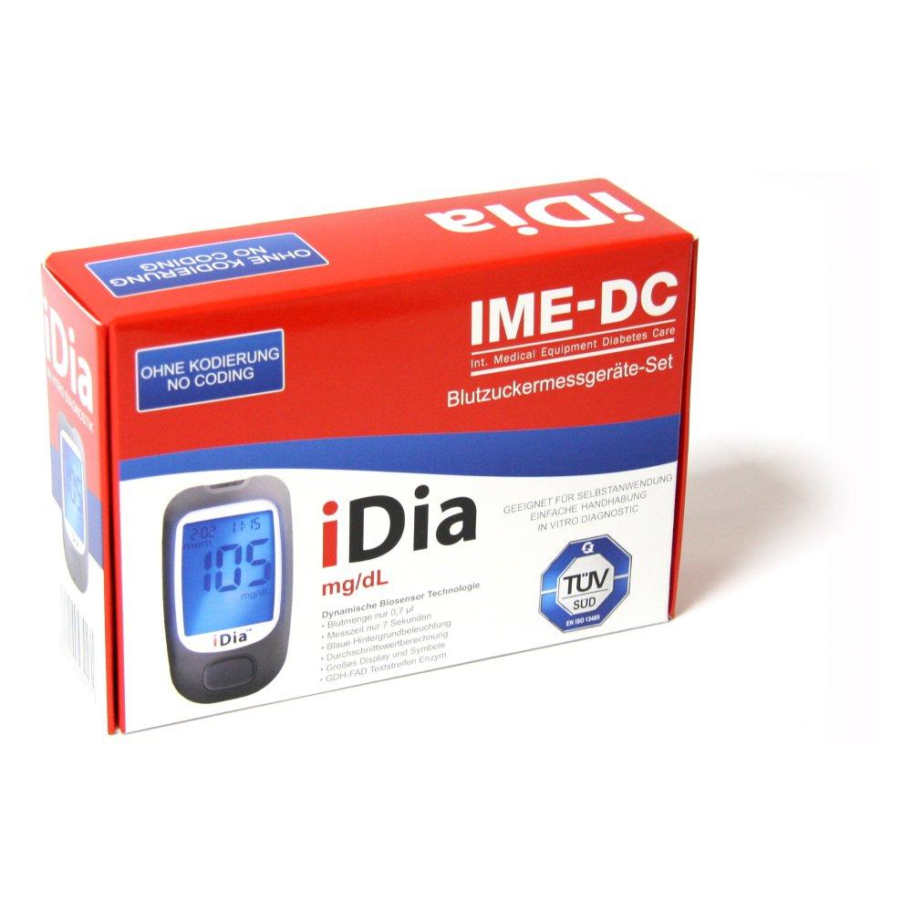 iDia™
