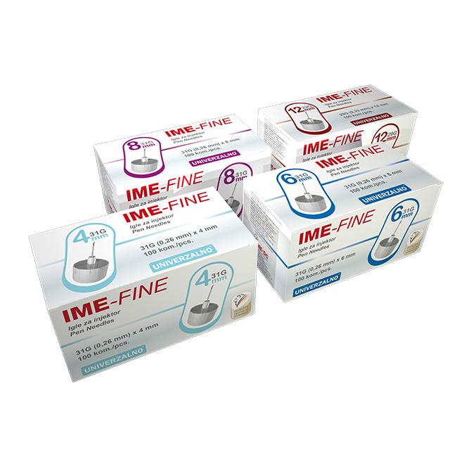 IME-FINE