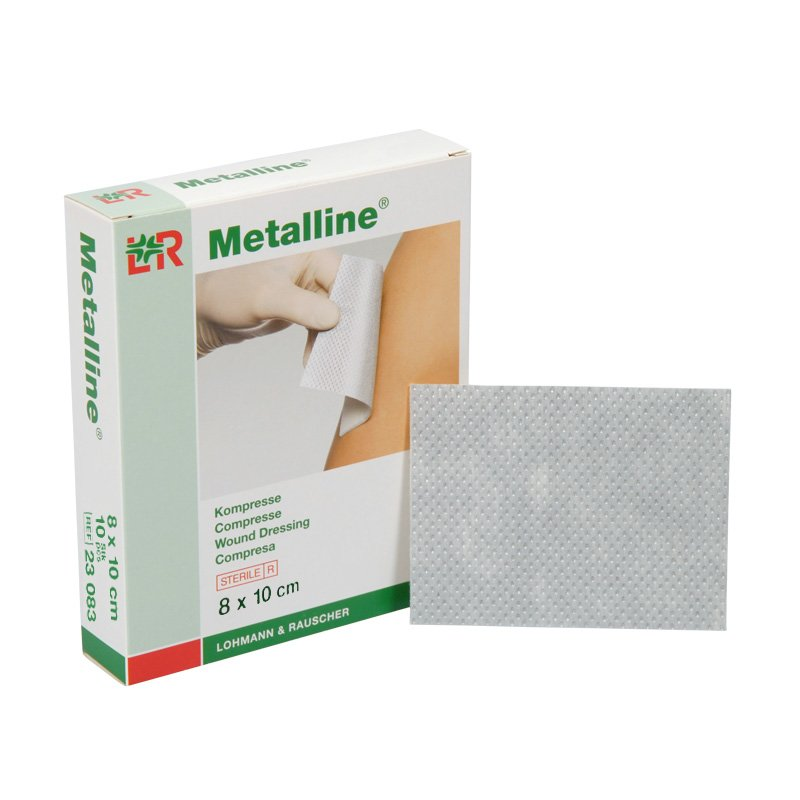Metalline®