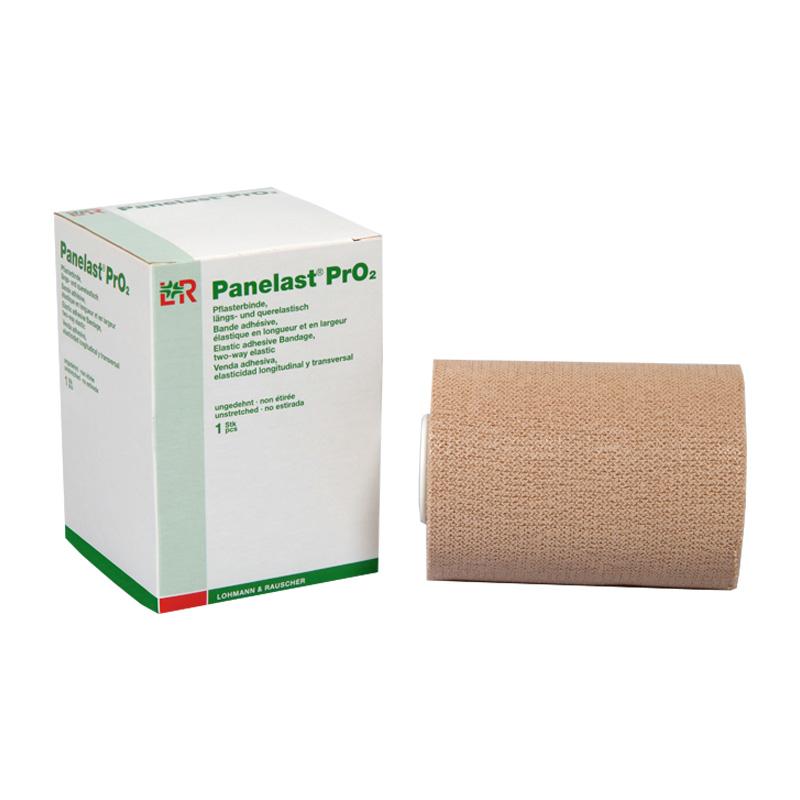 Panelast® i Panelast® PrO2