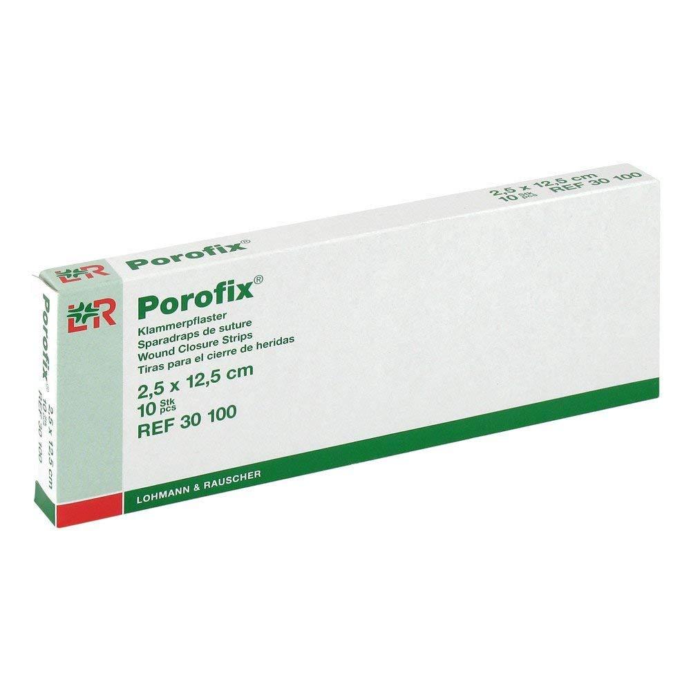 Porofix®