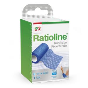 Ratioline® Fixierbinde