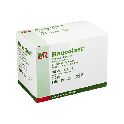 Raucolast®