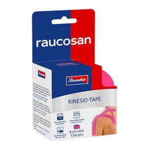 Raucosan Kinesio-Tape
