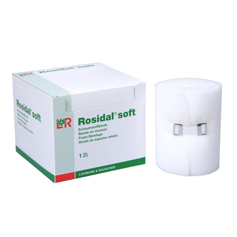 Rosidal® soft