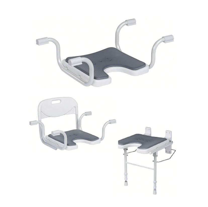 Stolica za kadu