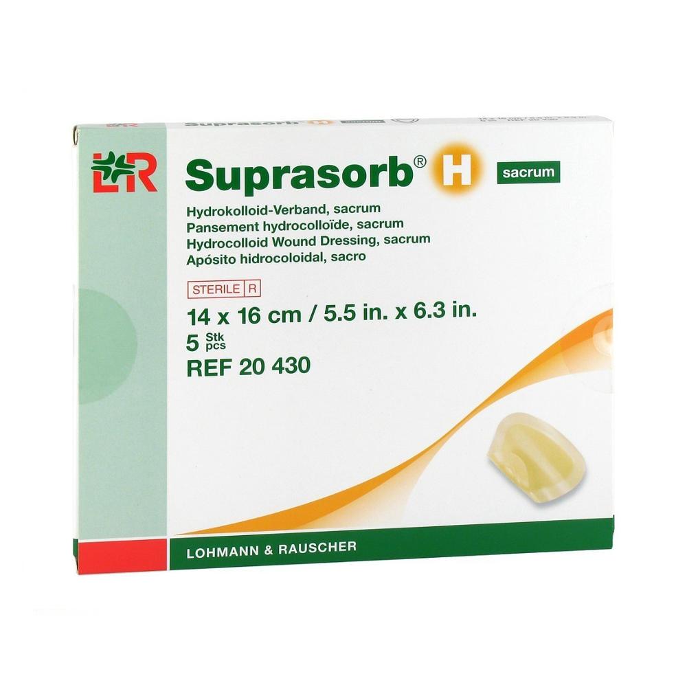 Suprasorb® H
