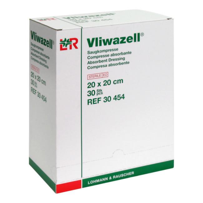 Vliwazell®