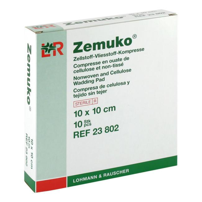 Zemuko®